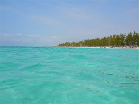 free bahamas bahamas facts for