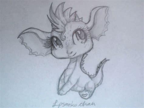 lps dragon by lpsnekochan on deviantart