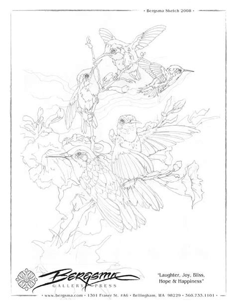 coloring pages bliss youtube 98 best images about artist jody bergsma coloring on