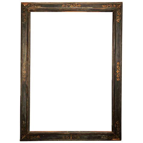 black baroque frame antike rahmen - Antike Rahmen