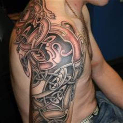 tattoo removal waterford joe myler tattooing waterford style colour