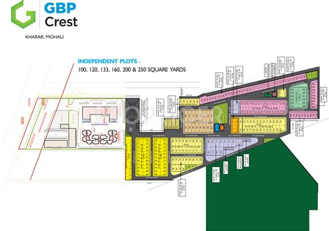 home design in 100 gaj 100 home design for 100 gaj best 25 courtyard house