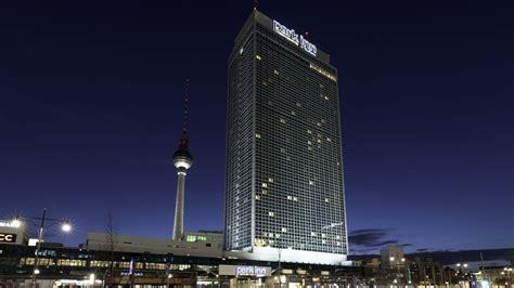 hotel park inn by radisson berlin park inn by radisson berlin alexanderplatz berlin mitte