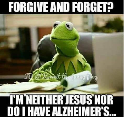 Memes Funny - too funny funny pinterest kermit memes and humour