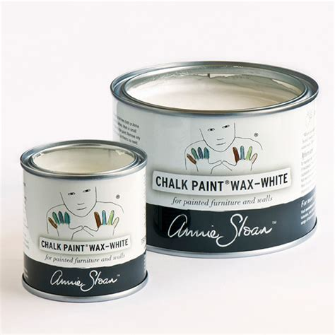 chalk paint nz white chalk paint wax ella raik co limited