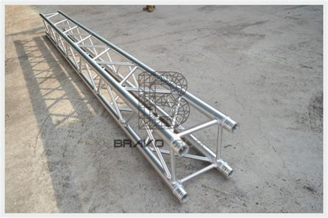 prefabricated roof trusses sale pipe truss flat roof trusses prefabricated steel