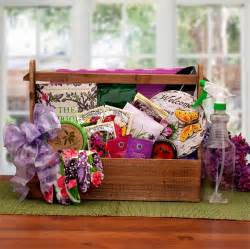 gift basket drop shipping product image catalog