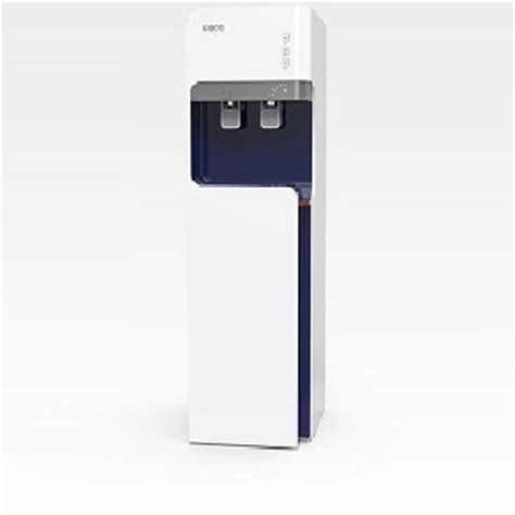 Floor Standing L Singapore by Singapore Direct Piping Water Dispensers Sg Water
