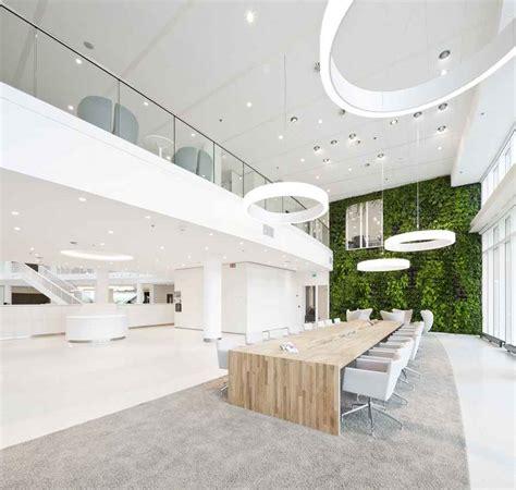 best fresh eco friendly flooring for home office 1558 eneco headquarter rotterdam office building e architect
