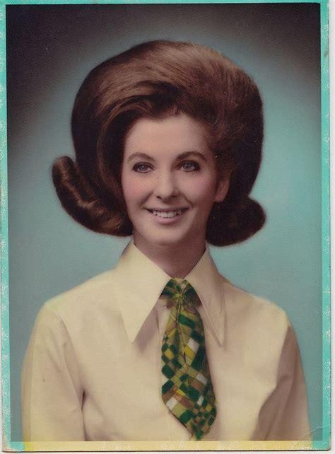 bouffant hairdo 1345 best big hair images on pinterest hairstyles retro