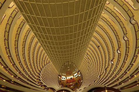 Top Red Living Room review grand hyatt shanghai world s third tallest hotel