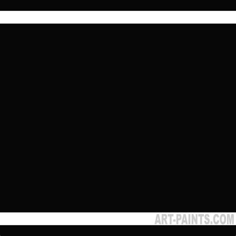 onyx color black onyx shimmer glitter paints gl 10
