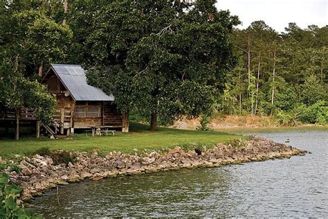 Lake Livingston State Park Cabins by Lake Livingston State Park One Of The Largest Lakes In
