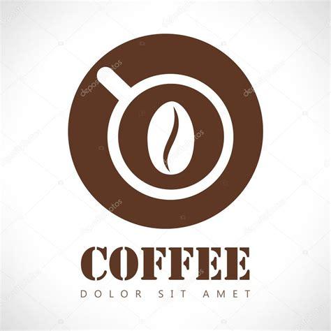 logo design jpg 咖啡杯矢量 logo 设计模板 咖啡厅店徽标志图标 图库矢量图像 169 barcova natalia 76485983