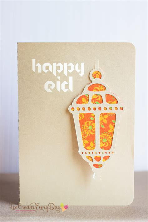 simple eid cards to make eid printables 2014 giftwrap and cards everyday