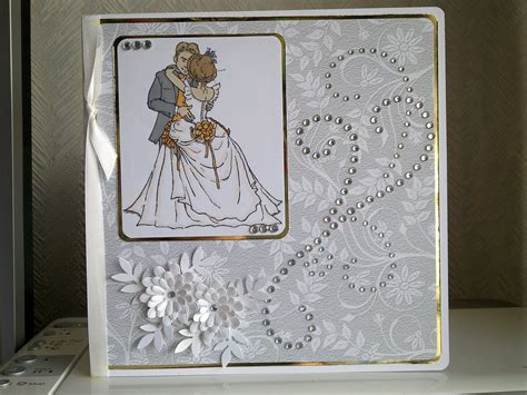 Wedding Card by About Marriage Cards Marriage 2013 Wedding Cards 2014