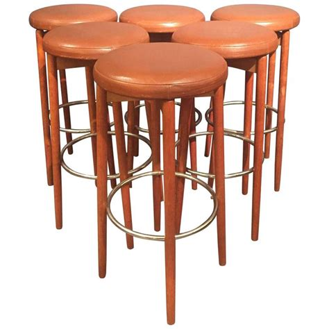 modern bar stools on sale 17 best ideas about bar stools for sale on pinterest