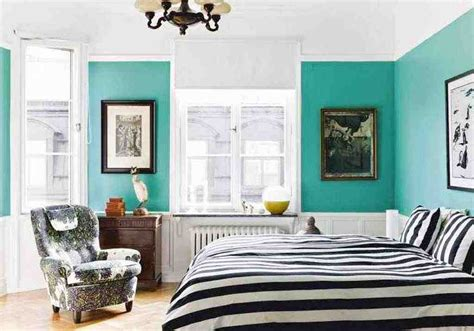 teal colored rooms white and teal bedroom decor ideasdecor ideas