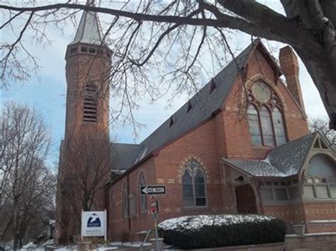 Superb Christ Episcopal Church Pittsford Ny #2: 7fd2aef7-0cc1-4013-bfd7-18d4b5e65a92.JPG