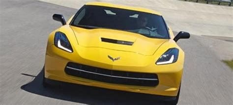 c3 corvette mpg it s official 2014 corvette stingray gets an epa