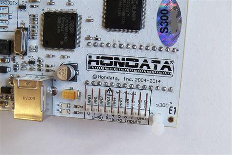 hondata s300 system hondata s300 v3 ha motorsports