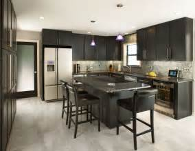 Kitchen Remodel Ideas Images complete kitchen remodel remodeling ideas servant remodeling