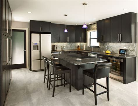 complete kitchen remodel remodeling ideas servant