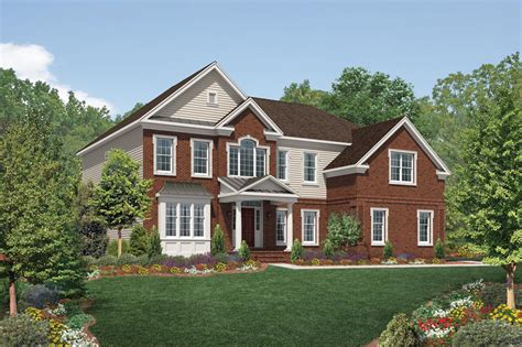 luxury homes charleston il new luxury homes for sale in south barrington il the