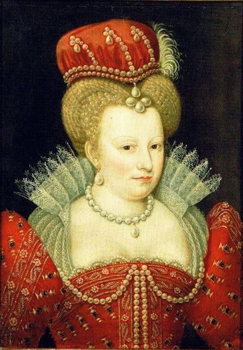 Sr261 1615 Princess Top 20 best la reine margot marguerite de valois images on the and 16th