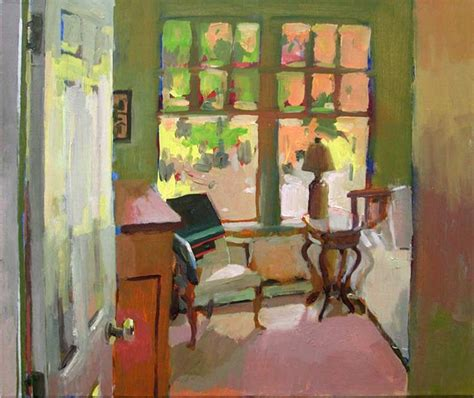 bedroom oil paintings 17 best images about carole rabe on pinterest oil on
