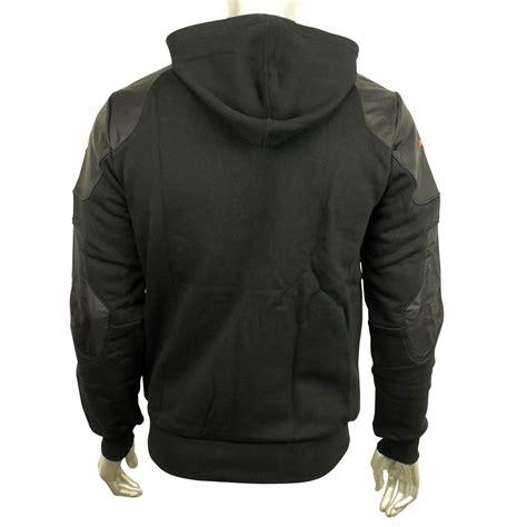 Hoodie Zipper Ducati Cloth mens ducati fleece hoody zip sweat jacket hoodie hooded sweater top ebay
