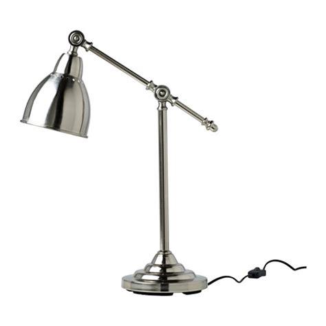 Anglepoise Desk Lamp Barometer Work Lamp Ikea