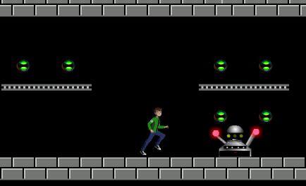 underworld film pobierz za darmo ben 10 underworld graj w gry ben 10 underworld za darmo