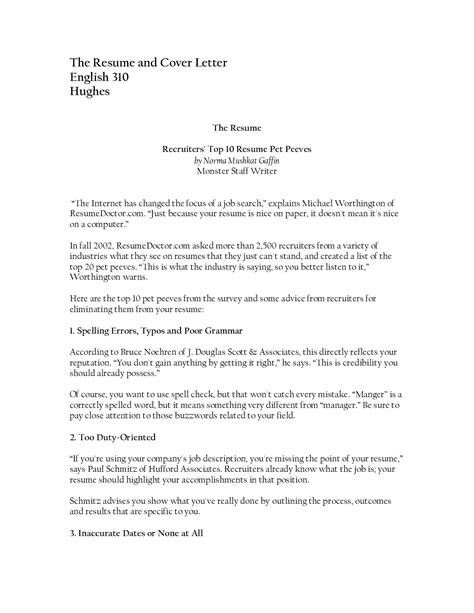 cover letter re line relocation cover letter template free sles letter