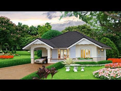 elegant house design for a small house 80 beautiful images of simple small house design