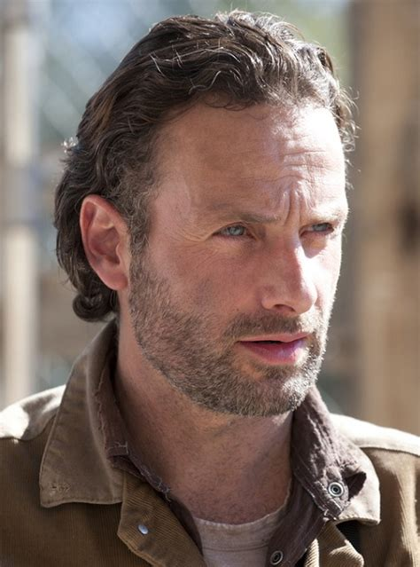 rick grimes hairstyle image season three rick grimes jpg walking dead wiki