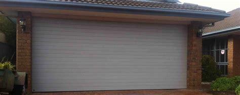24 Hr Garage Door Repair F J S 24 Hour Garage Door 24 Hr Garage Door Repair
