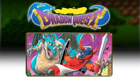 download game android jrpg mod apk dragon quest mod apk 1 0 6 android andropalace