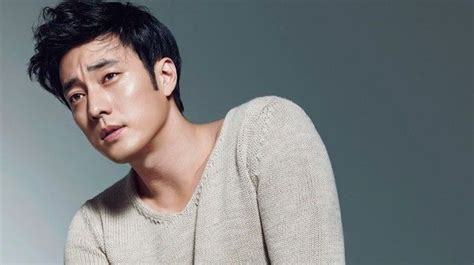 so ji sub best korean drama so ji sub 소지섭 rakuten viki