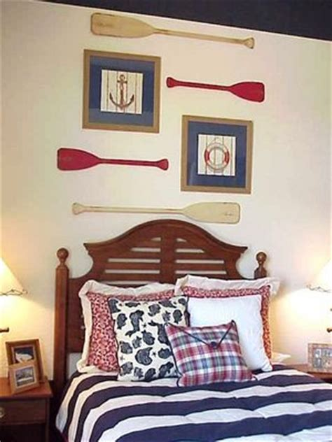 nautical decor ideas bedroom nautical theme bedroom design dazzle