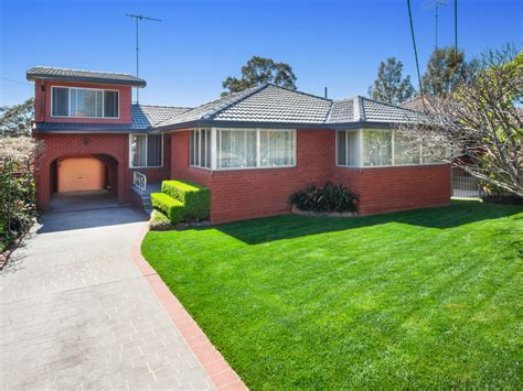 buy house penrith penrith nsw 2750 house for sale 2013110883