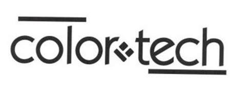 color tech color tech trademark of comercial frade s a de c v