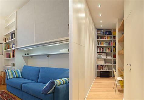 idee per arredare piccoli spazi arredare soggiorno piccoli spazi idee per il design