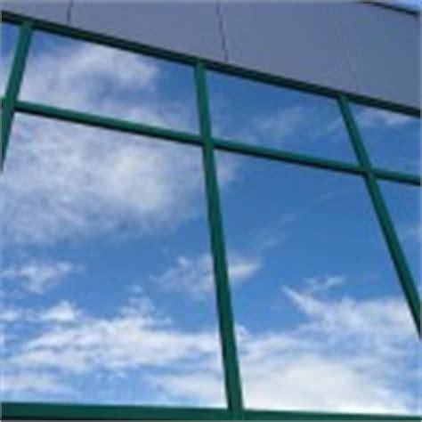Sichtschutzfolie Fenster Anbringen Lassen by Fensterfolie Anbringen Lassen Vom Fachbetrieb Protecfolien