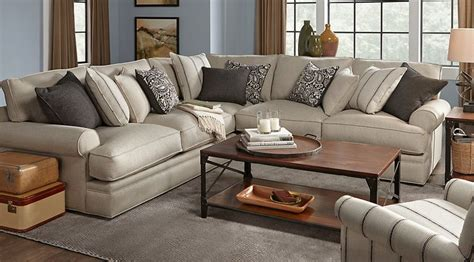 living room furniture rooms to go 329 best rooms to go images on