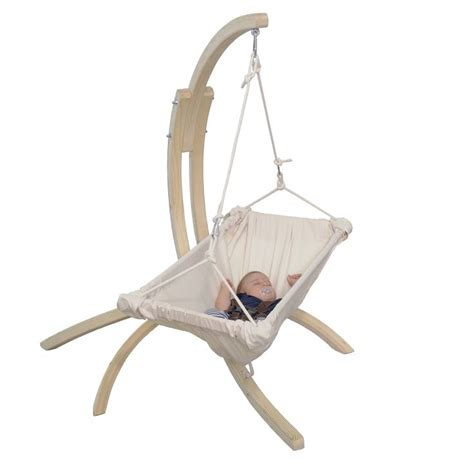 free standing toddler swing 17 best ideas about hammock chair with stand on pinterest
