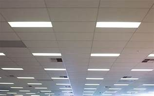 Ceiling Board Material Plasterboard Ceiling Building Materials Malaysia
