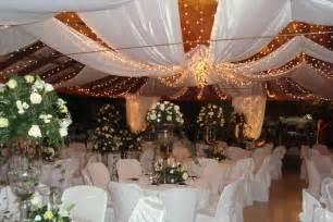 Banquet Decorations Ideas » Home Design 2017