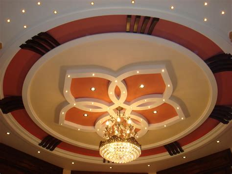 pop interior design pop design in ceiling photo