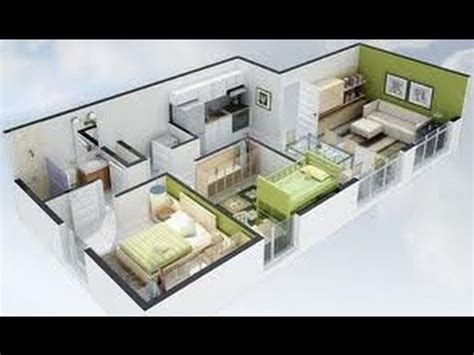 100 home design 3d para pc mega 72 best home design planos de casas gratis con sus medidas youtube